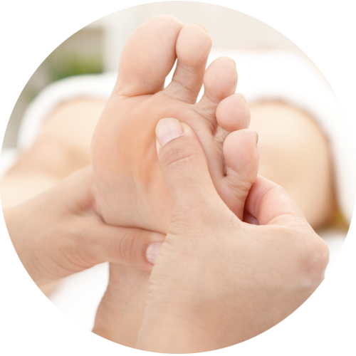 voetmassage_rondje